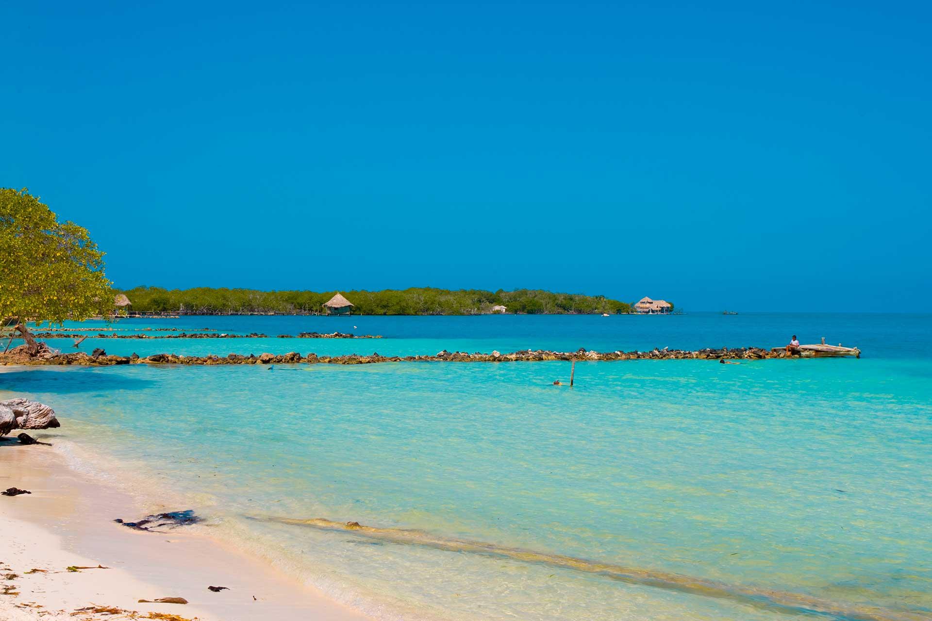 Magic Ocean - Servicio de Yates en Cartagena